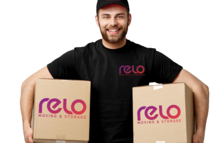 relo-mover-768x825