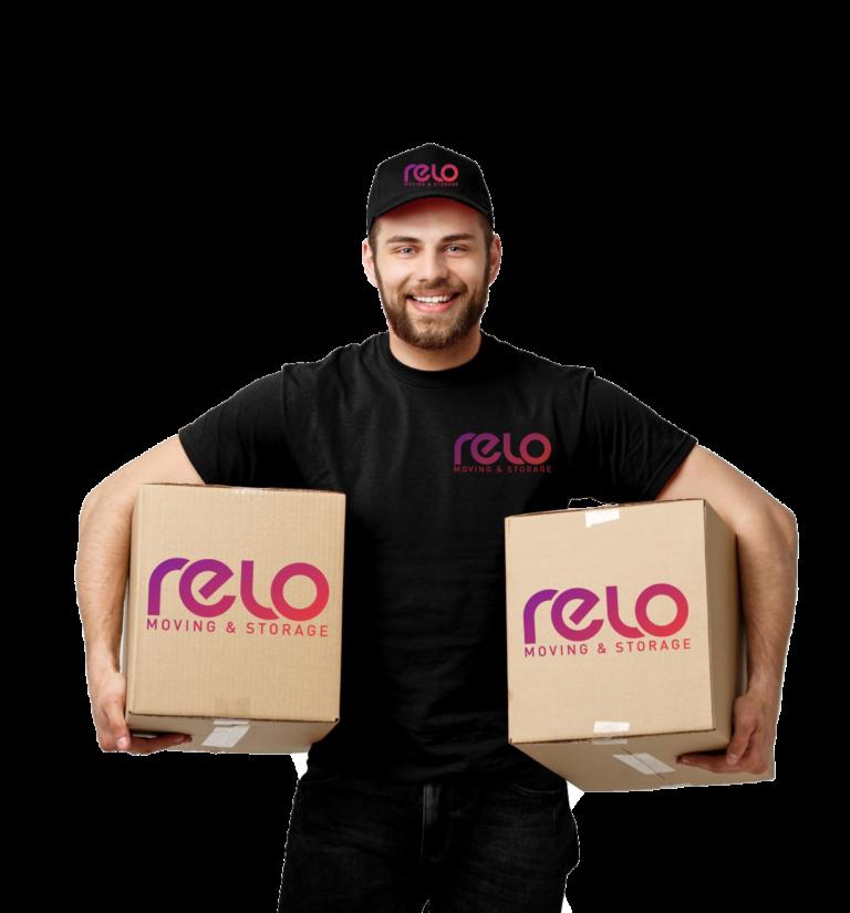 relo-mover-768x825