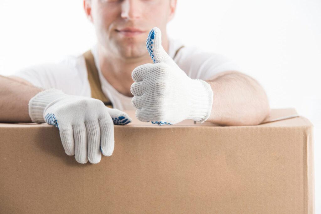 white-glove-moving