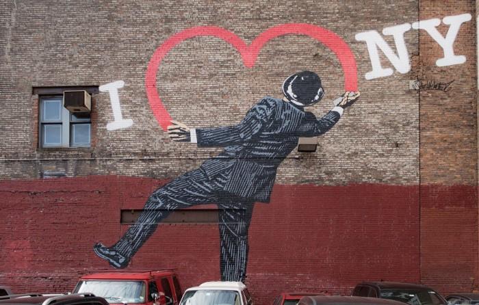 i-love-ny-graffiti