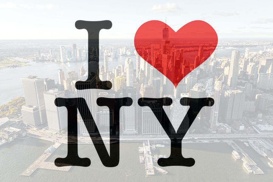 i-love-ny-logo-history