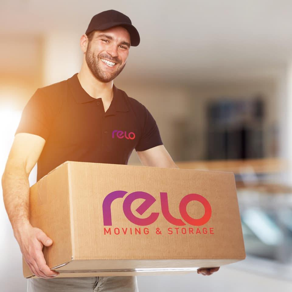 long distance moving experts, relo-mover-with-boxes-small