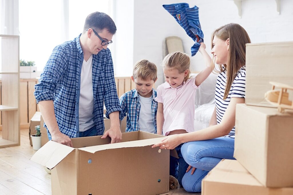 moving-with-baby-and-children