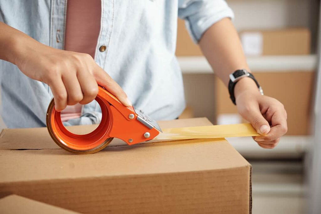 Moving Company in Westchester County, Things-Consider-Before-You-Hire-Moving-Company-to-Move-Your-Office