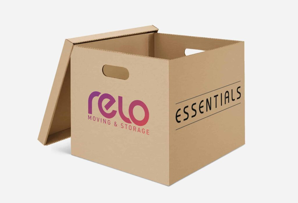 contact us, Moving Company in the Bronx, relo-moving-packaging-box-essentials
