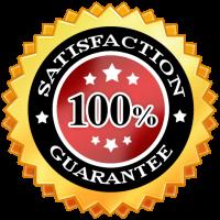 satisfaction-guaranteed-nyc-moving-services